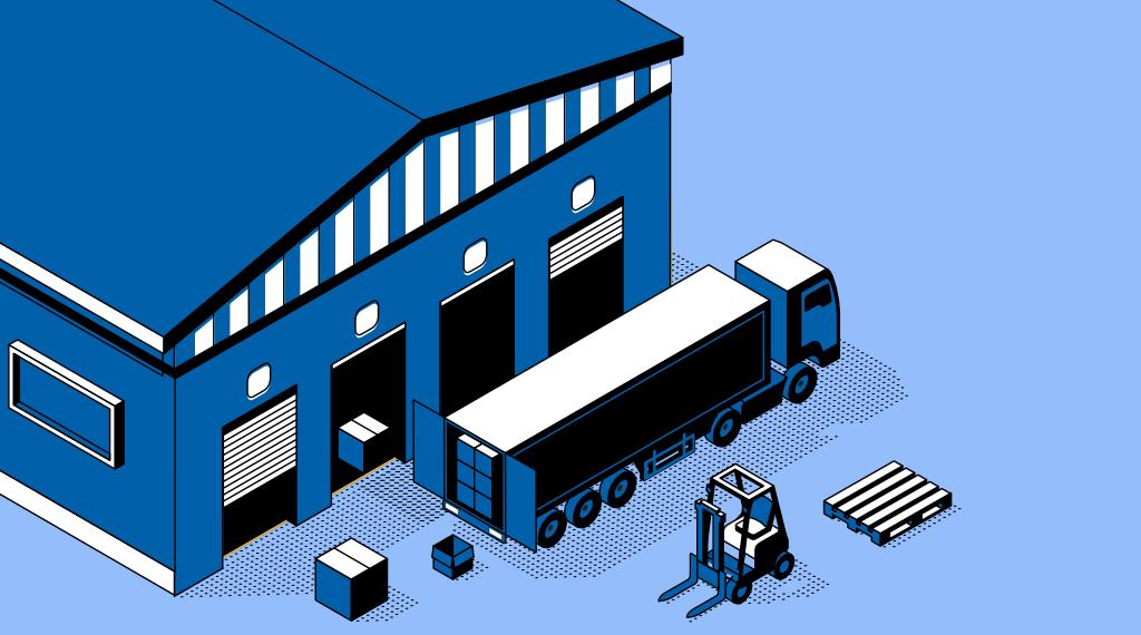 cleverQ_logistics